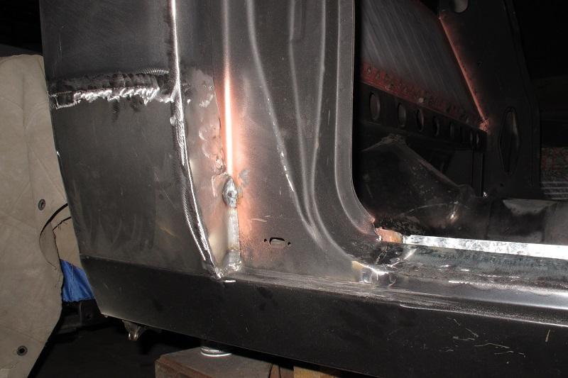 Holden Ute Restoration - Ol' School Garage (23).JPG