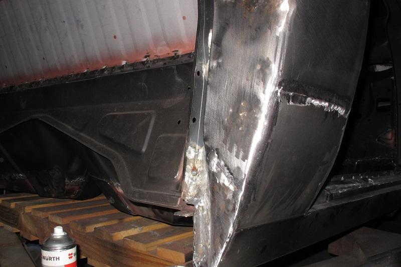 Holden Ute Restoration - Ol' School Garage (24).JPG