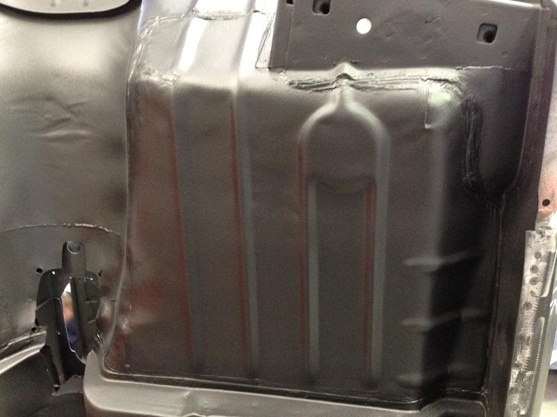 Holden Ute Restoration - Ol' School Garage (5).JPG