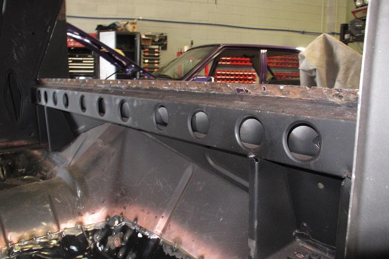 Holden Ute Restoration - Ol' School Garage (13).JPG
