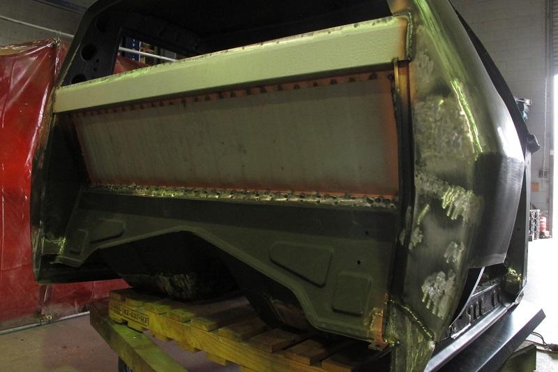 Holden Ute Restoration - Ol' School Garage (17).JPG