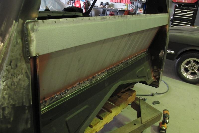 Holden Ute Restoration - Ol' School Garage (21).JPG