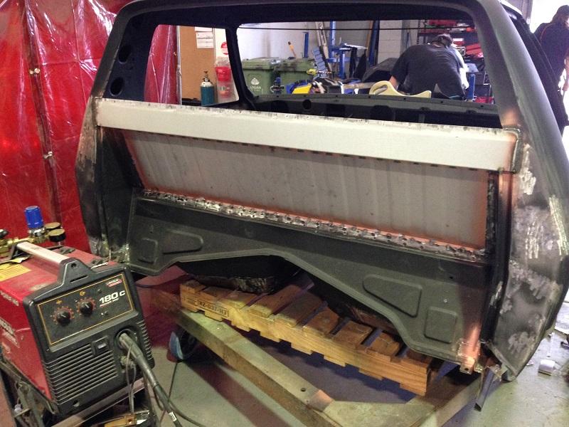Holden Ute Restoration - Ol' School Garage (4).JPG
