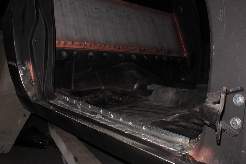 Holden Ute Restoration - Ol' School Garage (22).JPG