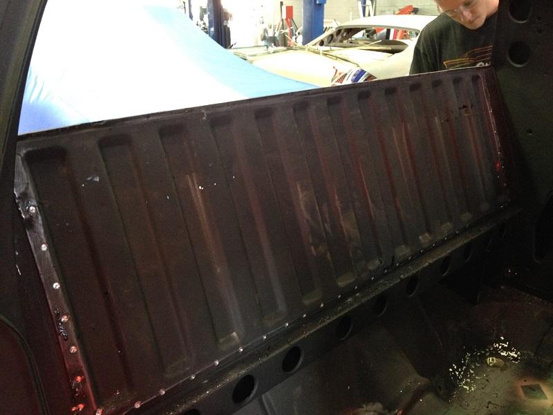 Ol' School Garage - Rust Repairs (2).JPG