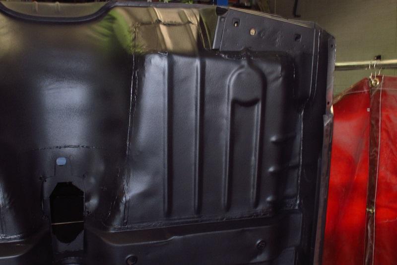Ol' School Garage - Rust Repairs (11).JPG