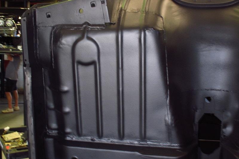 Ol' School Garage - Rust Repairs (1).JPG