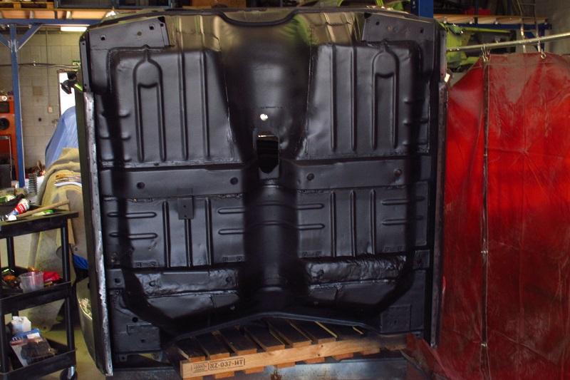 Ol' School Garage - Rust Repairs (10).JPG