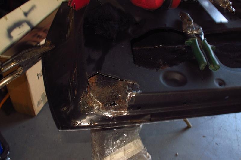 Ol' School Garage - Rust Repairs (9).JPG