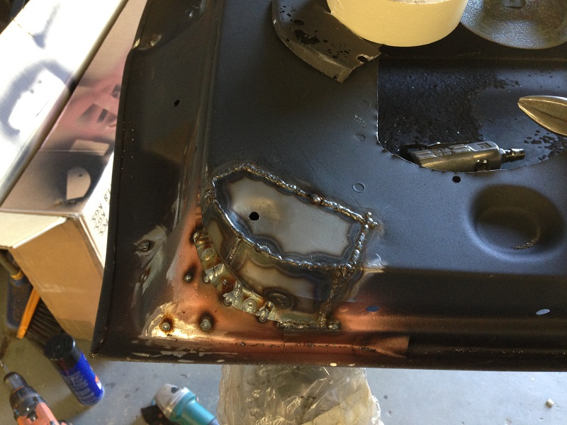 Ol' School Garage - Rust Repairs (3).JPG