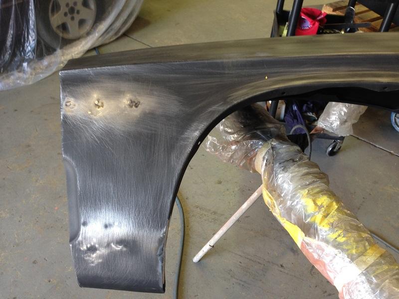 Ol' School Garage - Rust Repairs (5).JPG