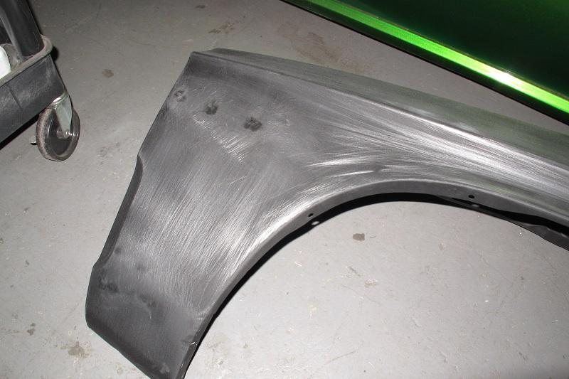 Ol' School Garage - Rust Repairs (8).JPG
