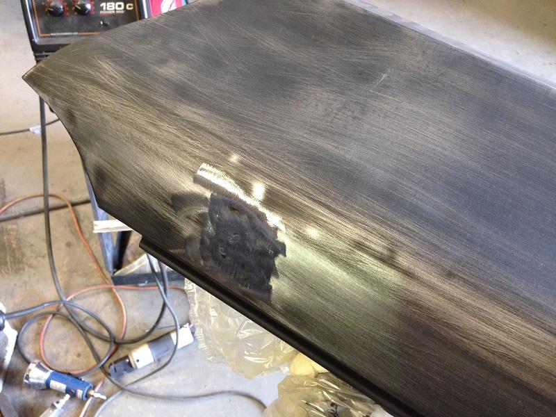Ol' School Garage - Rust Repairs (4).JPG