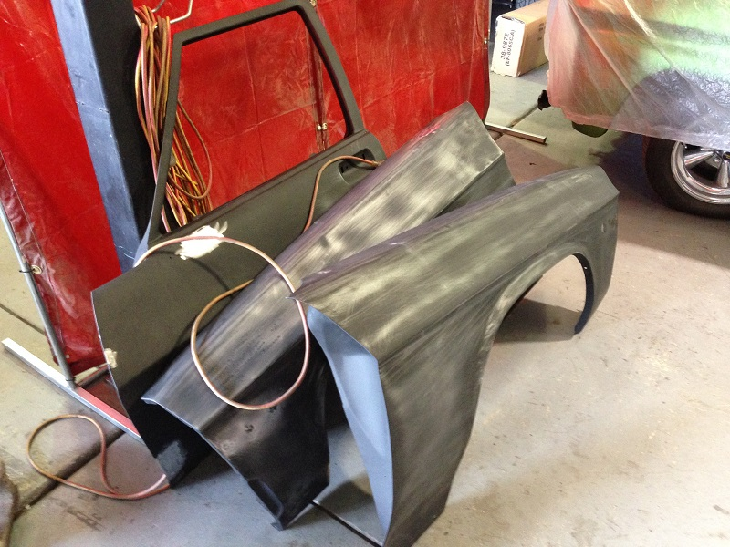 Ol' School Garage - Rust Repairs (6).JPG