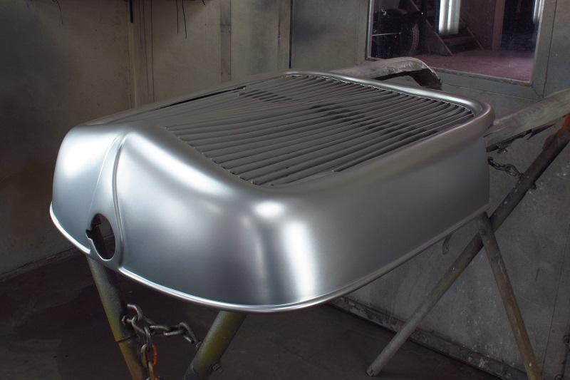 29 Roadster build - Ol' School Garage (3).JPG