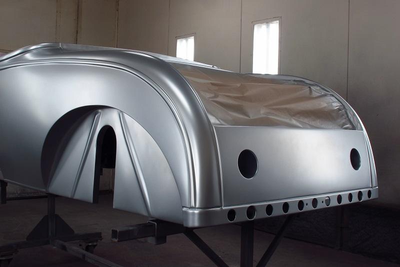 29 Roadster build - Ol' School Garage (4).JPG