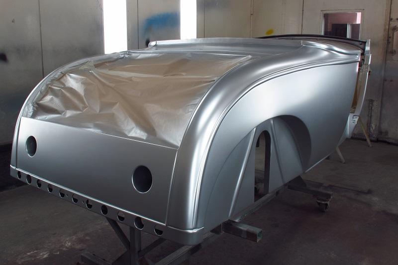 29 Roadster build - Ol' School Garage (1).JPG