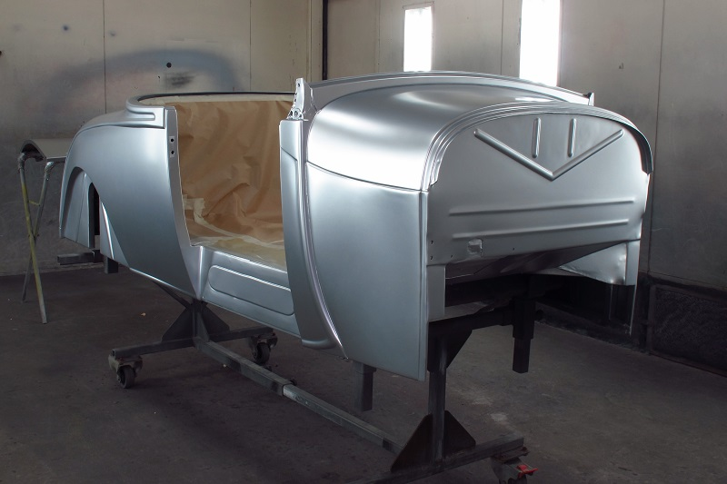 29 Roadster build - Ol' School Garage (2).JPG