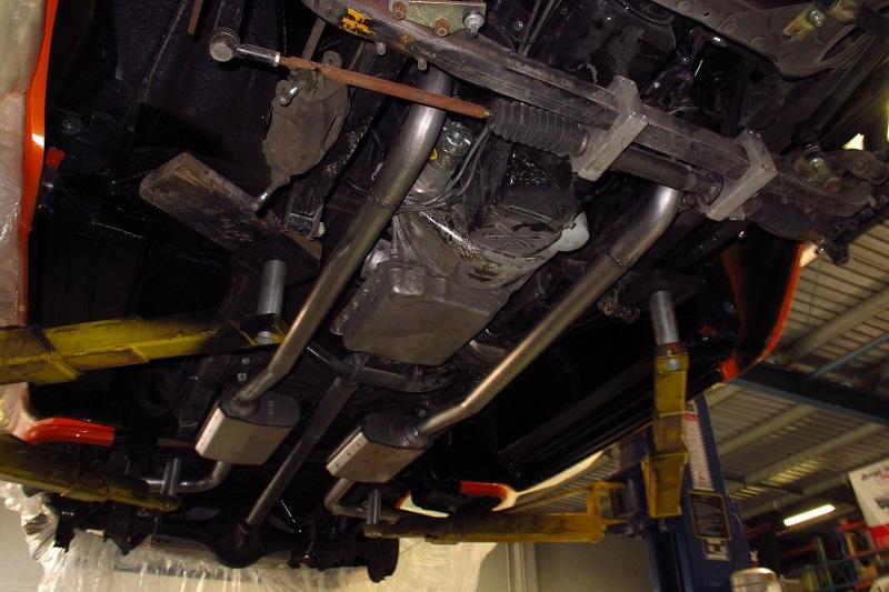 1955 Chevrolet Pickup Truck - Ol' School Garage - Restoration (2).JPG