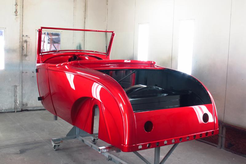 29 roadster hollywood hotrods (4).jpg