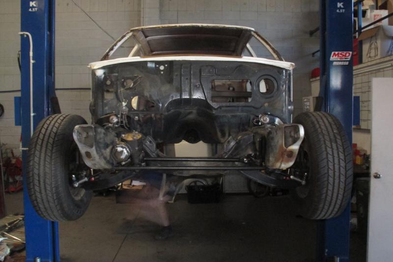 1974 HQ Kingswood Sedan Restoration (64).jpg