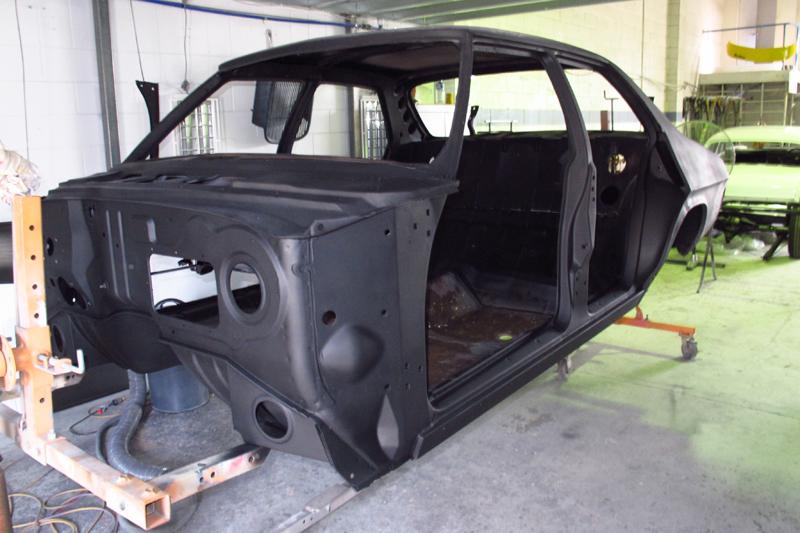 1974 HQ Kingswood Sedan Restoration (73).jpg