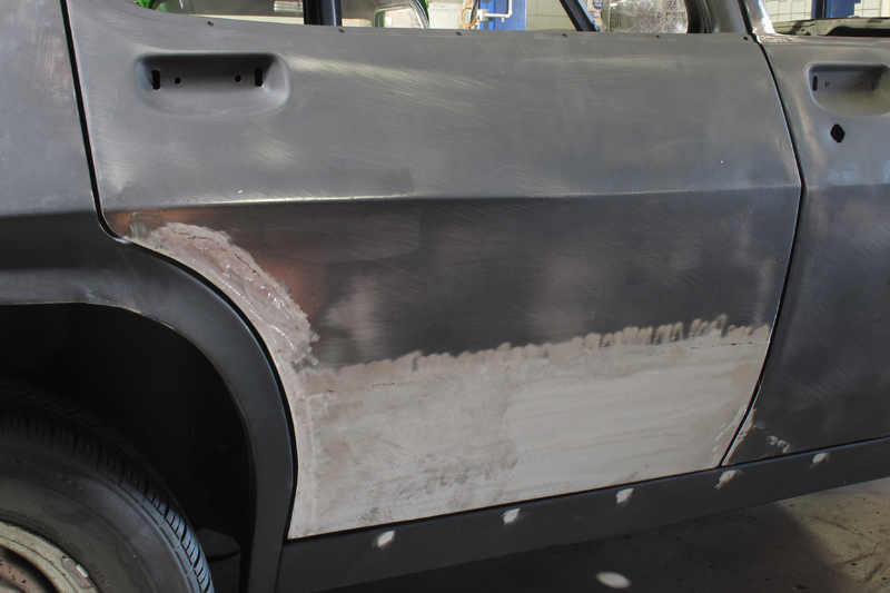 1974 Holden HQ Kingswood Sedan Restoration - Ol' School Garage (1).jpg