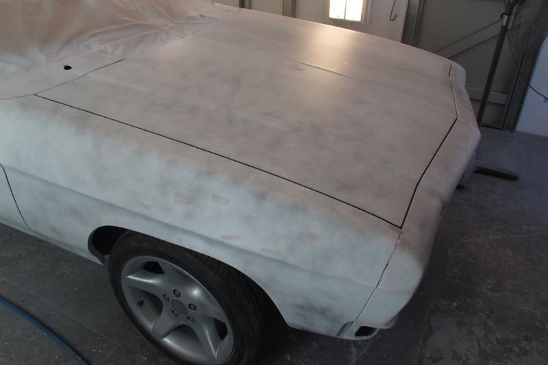 Holden HJ tonner ute restoration - Ol' School Garage (10).jpg