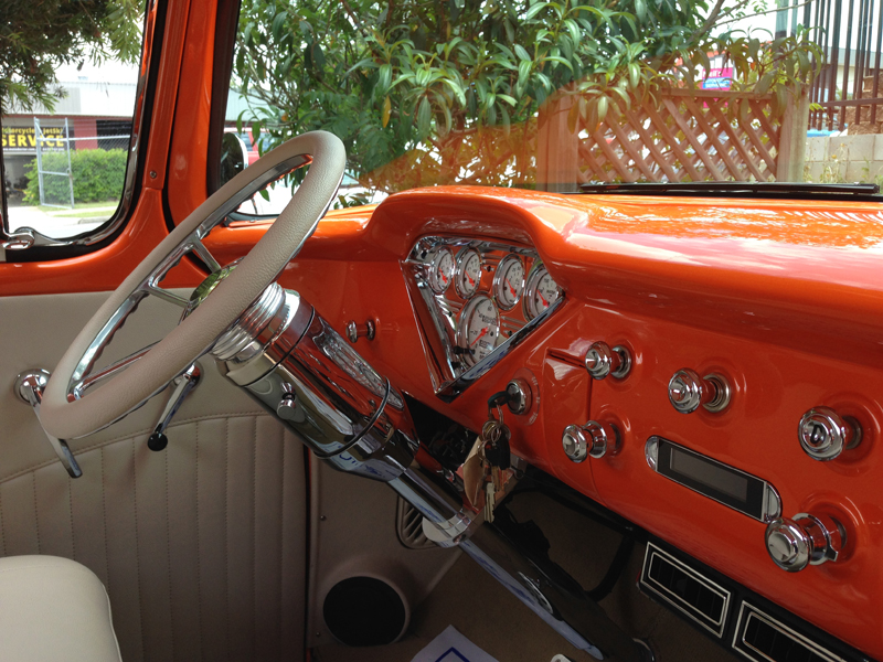 1955 Chevrolet Pickup Truck - Restored by Ol' School Garage (4).jpg