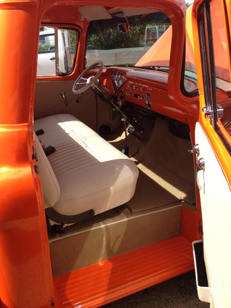 1955 Chevrolet Pickup Truck - Restored by Ol' School Garage (10).jpg