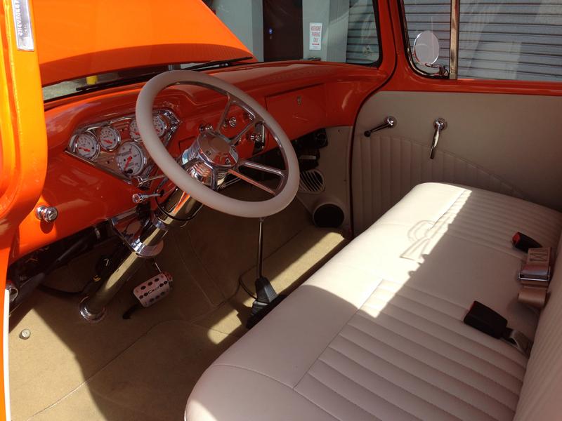 1955 Chevrolet Pickup Truck - Restored by Ol' School Garage (12).jpg
