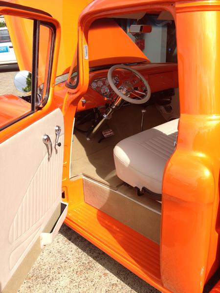 1955 Chevrolet Pickup Truck - Restored by Ol' School Garage (13).jpg