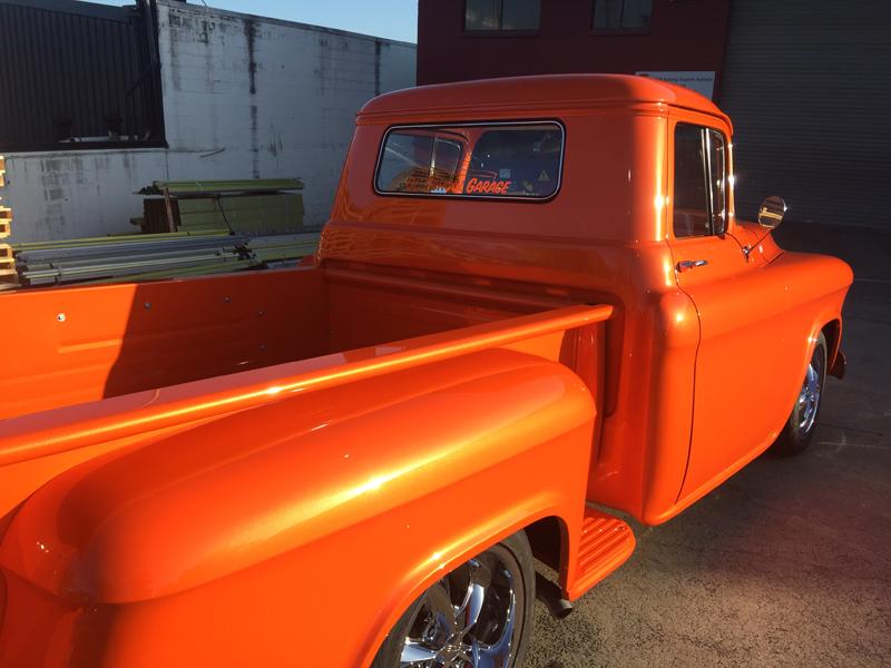 1955 Chevrolet Pickup Truck - Restored by Ol' School Garage (23).jpg