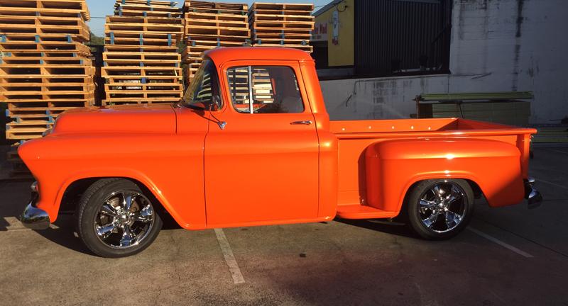 1955 Chevrolet Pickup Truck - Restored by Ol' School Garage (21).jpg
