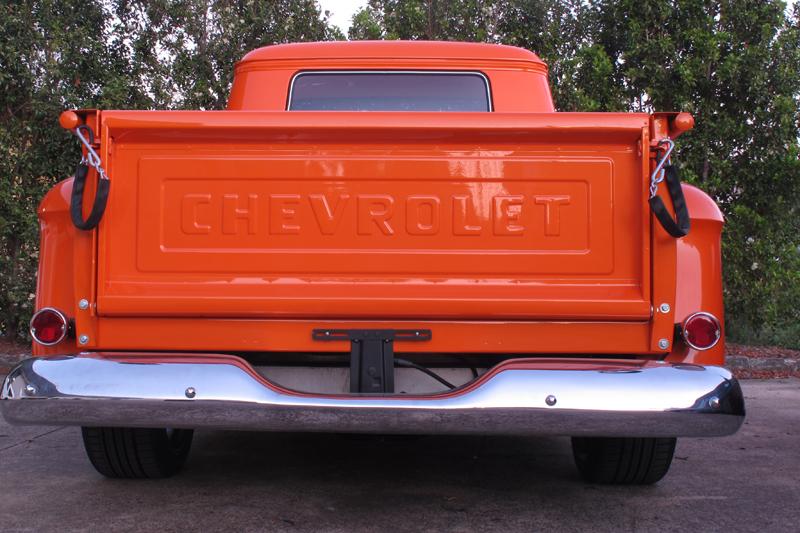 1955 Chevrolet Pickup Truck - Restored by Ol' School Garage (24).jpg