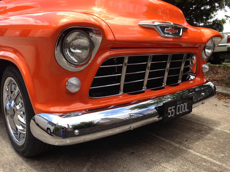 1955 Chevrolet Pickup Truck - Restored by Ol' School Garage (3).jpg
