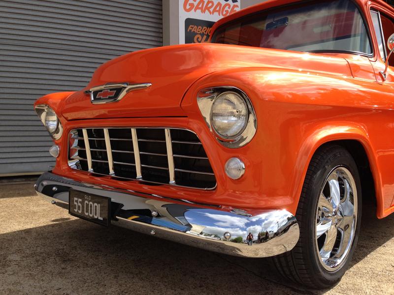 1955 Chevrolet Pickup Truck - Restored by Ol' School Garage (19).jpg