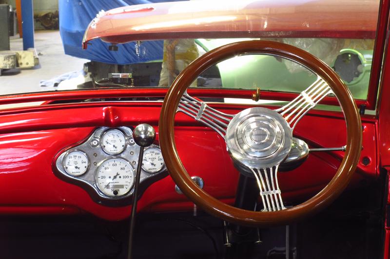 1929 Ford Model A Roadster - Ol' School Garage (12).jpg