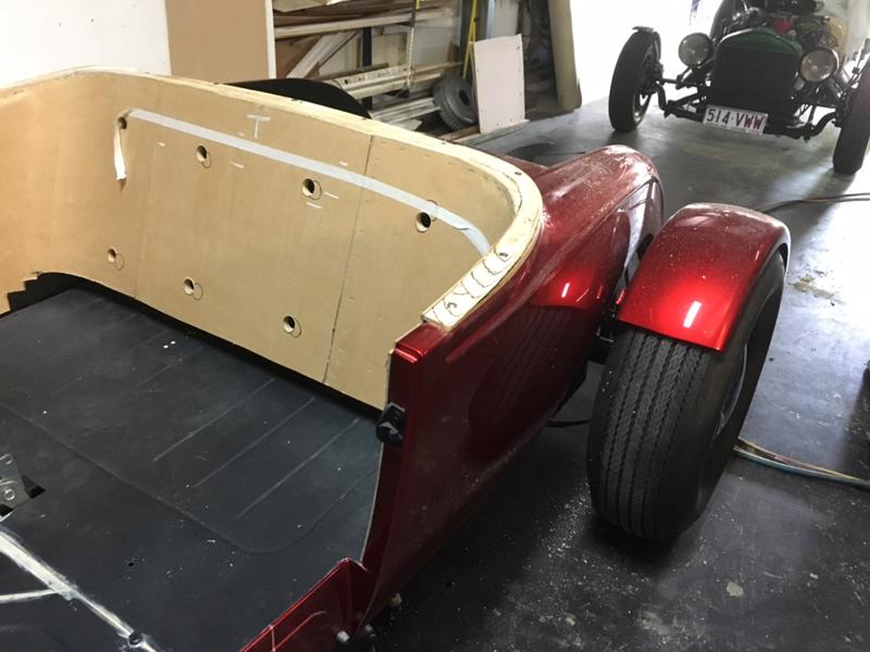 1929 Ford Model A Roadster - Ol' School Garage (3).jpg