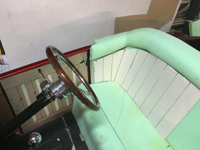 1929 Ford Model A Roadster - Ol' School Garage (1).jpg