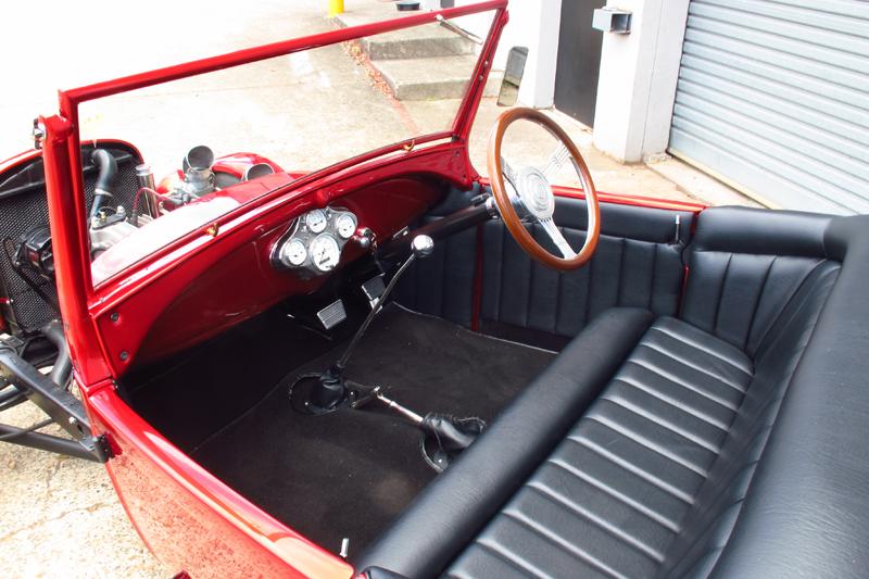 29 Ford Model A Roadster - Ol' School Garage (3).jpg