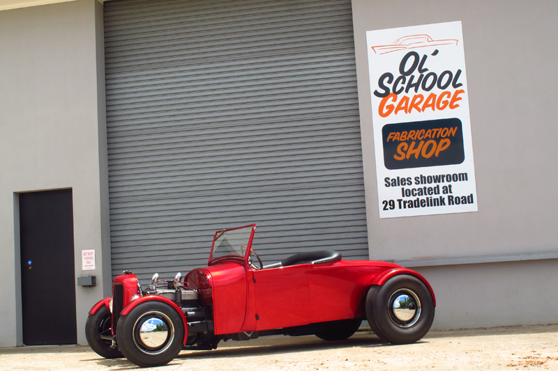 29 Ford Model A Roadster - Ol' School Garage (15).jpg