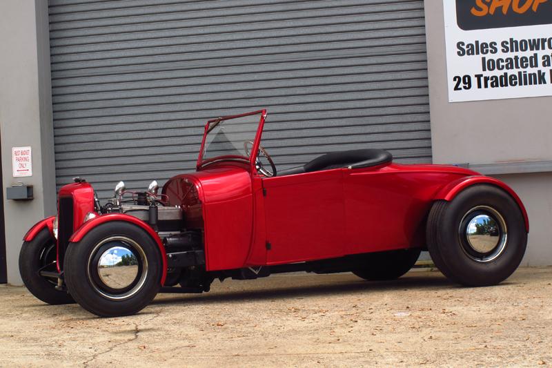 29 Ford Model A Roadster - Ol' School Garage (16).jpg