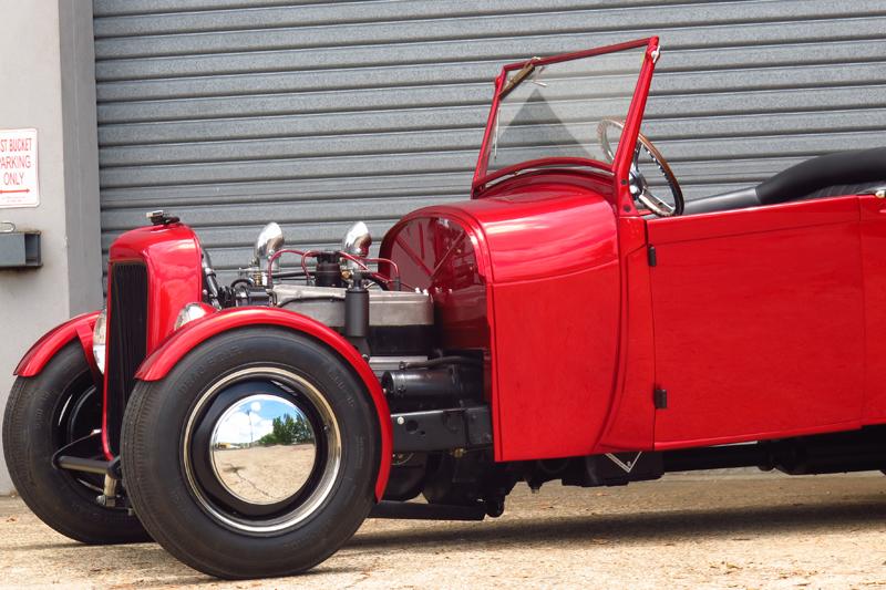 29 Ford Model A Roadster - Ol' School Garage (17).jpg