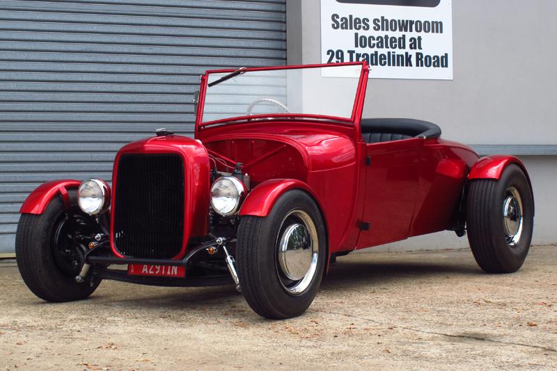29 Ford Model A Roadster - Ol' School Garage (6).jpg