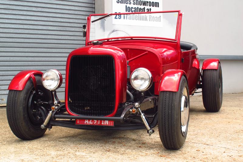 29 Ford Model A Roadster - Ol' School Garage (13).jpg