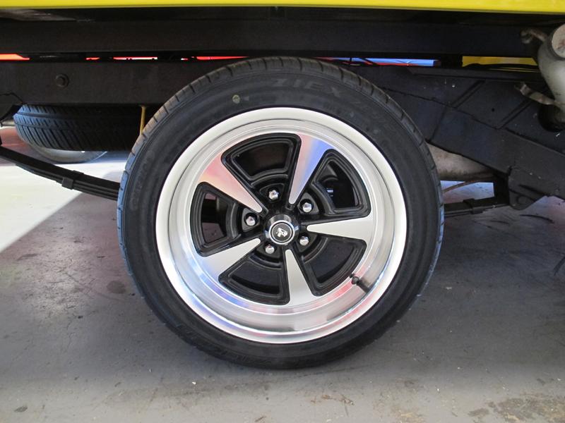 Holden HJ ute  (8).jpg