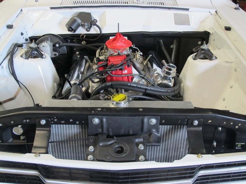 Ford Fairlane Restoration - Ol' School Garage (5).jpg