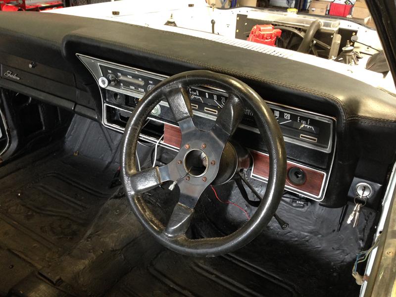 Ford Fairlane Restoration - Ol' School Garage (24).jpg