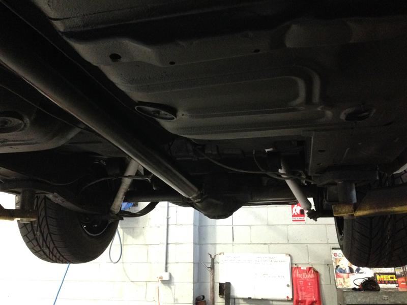 Ford Fairlane Restoration - Ol' School Garage (12).jpg